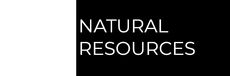 Logo_GAIA_Artboard-3-copy-4_w_1.png