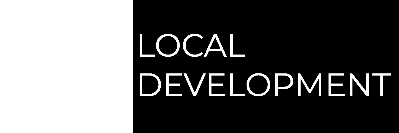 Logo_GAIA_Artboard-3-copy-4_w_2.png