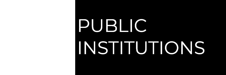 Logo_GAIA_Artboard-3-copy-4_w_4.png